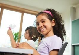 La importancia de detectar a tiempo problemas auditivos en escolares