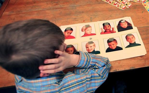 6 cosas que debes saber sobre el trastorno del espectro autista