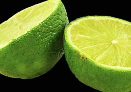¡Atención! 4 alimentos que te ayudan a combatir el hígado graso