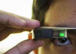 Google Glass, nuevo arma contra el autismo