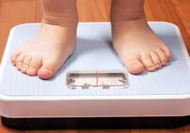 Los jóvenes con obesidad tienen un riesgo hasta un 40% mayor de esclerosis múltiple