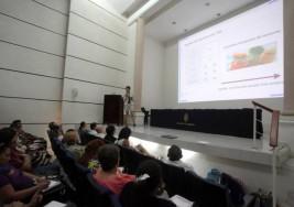 Avanza en Yucatán la cultura de inclusión del Síndrome de Down