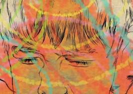 Por qué el autismo no es una enfermedad cerebral