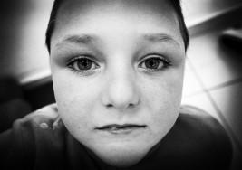 Entendiendo la parálisis cerebral desde la perspectiva de un niño