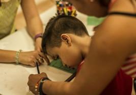Sugieren diagnóstico temprano en pacientes con autismo