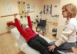 Las pruebas genéticas revelan riesgo de esclerosis múltiple