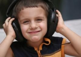 Investigación busca posibles tratamientos para revertir la pérdida de audición
