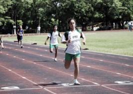 Selección de Síndrome Down, lista para los Juegos de la Trisomía