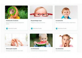 AUDEMY, la academia online donde aprender sobre autismo