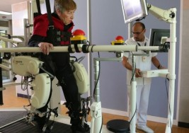 ISSSTE, a la vanguardia en tratamiento de esclerosis múltiple