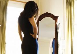 La autoestima física: acepta tu cuerpo