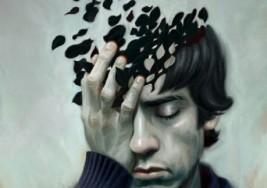 Gran parte de las personas con dolor crónico sufren depresión