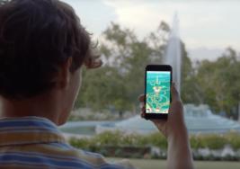 Pokémon Go está ayudando a niños con autismo a socializar