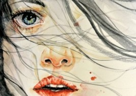 Ataques de ansiedad: cuando nadie entiende qué me ocurre