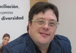 Un pedagogo con Síndrome de Down fue homenajeado en Tucumán