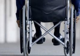 El Hospital de Parapléjicos participa en un estudio sobre la esclerosis múltiple