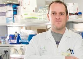Descubren una estrategia terapéutica para bloquear la esclerosis múltiple