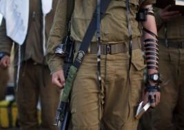 ¿Por qué el ejército de Israel está reclutando jóvenes con autismo?