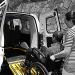 Cabify Access, la categoría pensada para personas con discapacidad