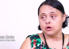 Vejez precoz en personas con síndrome de Down abre debate