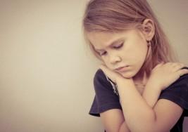 Salud emite reglamento para atención de personas con autismo