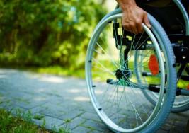 Urge considerar atención de esclerosis múltiple en el Seguro Popular