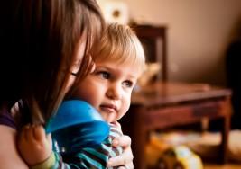 ¿Tu hijo tiene autismo? Esto es lo que te pasará a ti