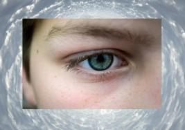 Personas ciegas pueden ver por primera vez en experiencias cercanas a la muerte