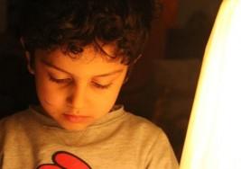 Autismo en la escuela: ¿ya se puede hablar de inclusión?