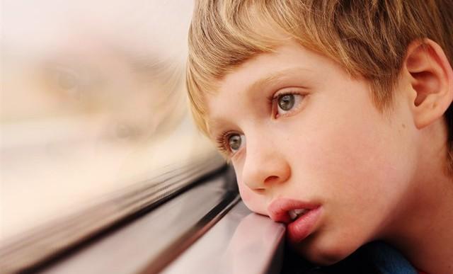 Identifican nuevos genes ligados al autismo