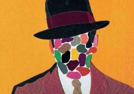 """""""Los pintores ciegos"""", una peculiar visión del oficio"""