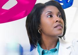 Merck anuncia novedades en el tratamiento de la Esclerosis Múltiple