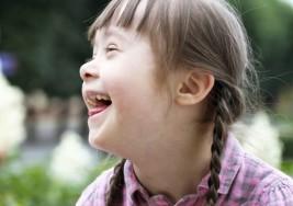 Escuela para padres, programa de orientación sobre síndrome de Down