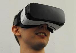 Esperanza: La realidad virtual logra reactivar miembros de pacientes con parálisis