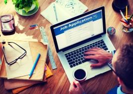 Tips a considerar antes de cambiar de empleo
