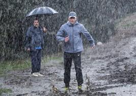 '100 metros', una historia de superación sobre la esclerosis múltiple