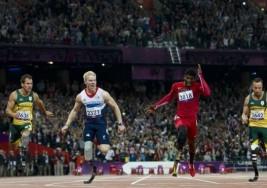 Rio 2016: guía para entender las mil y una categorías de los Juegos Paralímpicos