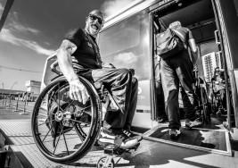 Todo lo que debes saber de los Paralímpicos 2016