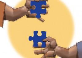 Encontrar puntos comunes en el tratamiento del autismo (Temática)