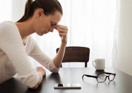 ¿Puede el estrés empeorar la esclerosis múltiple?