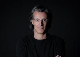 El Síndrome de Down y el Alzheimer, temas de la nueva película de José Pintor