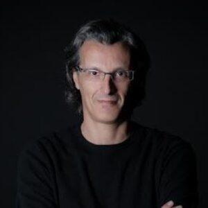 José Pintor