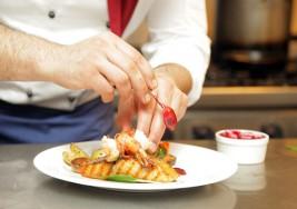 Arte y gastronomía se unirán para crear conciencia sobre el autismo