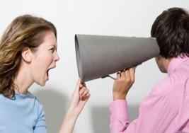 Día Internacional de la Sordera: 4 tips para evitar la pérdida de la audición