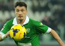 De la parálisis cerebral a debutar en la Serie A