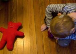 Los imprescindibles métodos para una detección temprana de la sordera infantil