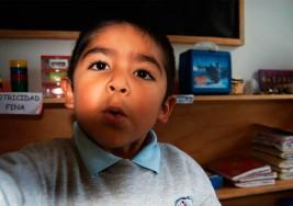 Identifican pistas biológicas para entender por qué el autismo es más frecuente en varones