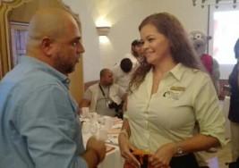 Invitan a pedestre por día mundial de Parálisis cerebral en Mazatlán