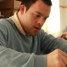 El reto de la inclusión laboral de las personas con discapacidad