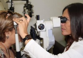 En Jalisco hay 8 mil ciegos a causa de glaucoma